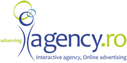 iAgency.ro | Optimizare SEO, PPC si Marketing online
