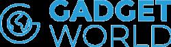 GadgetWorld.ro