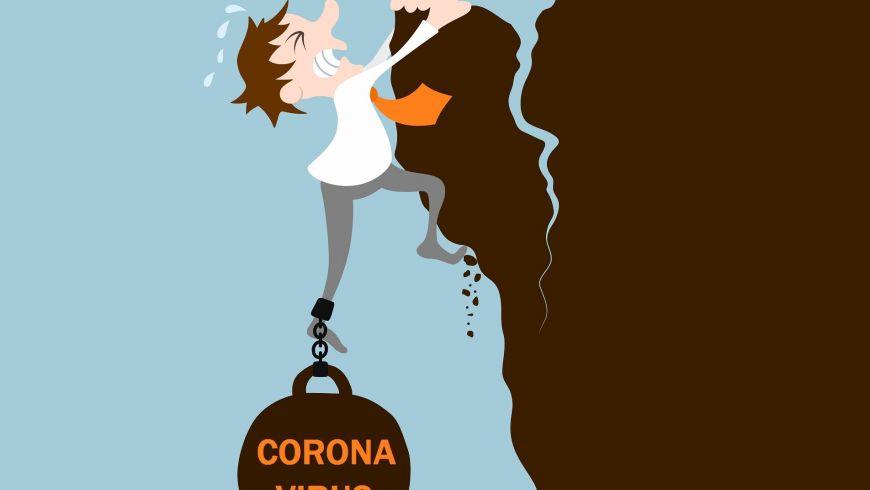 Vrei sa vada Google ca ai inchis afacerea? In criza Coronavirus poti creste prin SEO!