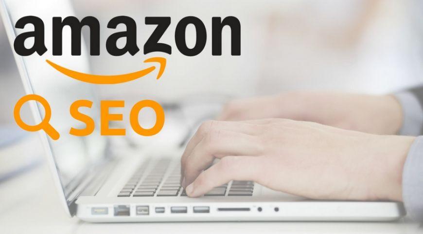 Cele mai bune tehnici si instrumente de optimizare SEO pe Amazon!