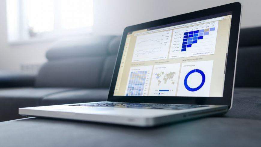 6 moduri inedite de a folosi Google Analytics in beneficiul strategiei tale SEO!