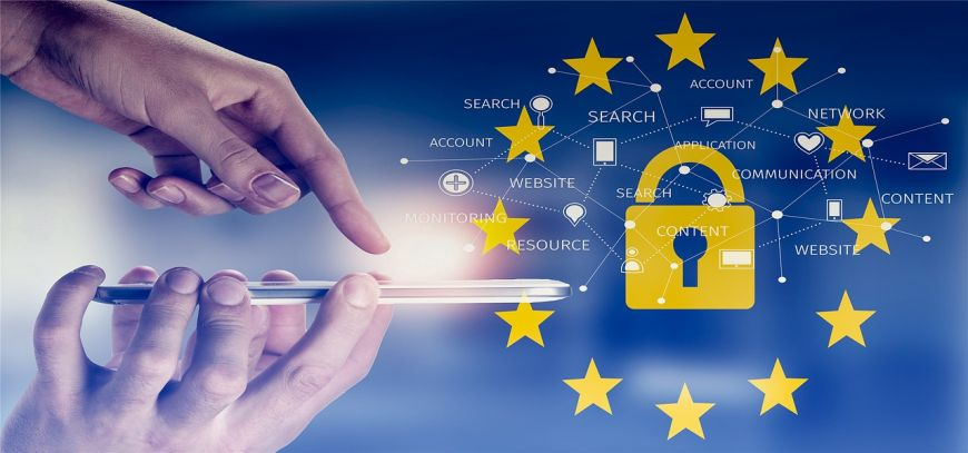 GDPR si marketing-ul online - Viitorul dincolo de formulare