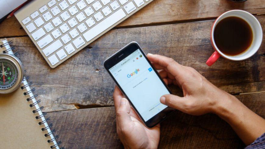 Ce este Google Mobile-first Index si cum te poti pregati pentru acesta