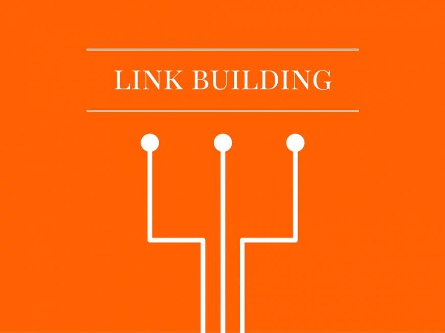 Ce sunt link-urile interne si cum sa creezi o arhitectura corecta a site-ului
