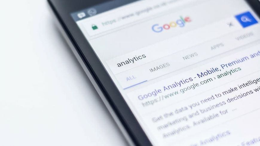Everything you need to know about Google Discover: what is, how does it work and how to make yourself visible