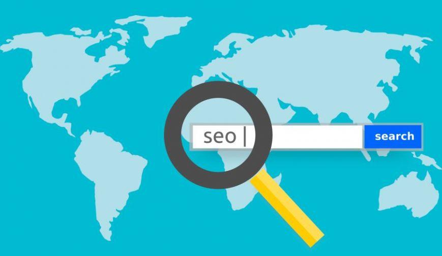 Ce presupune optimizarea SEO pentru Google Maps?