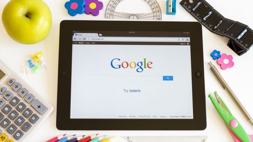 Ce trebuie sa faci atunci cand Google ruleaza o actualizare de algoritm?