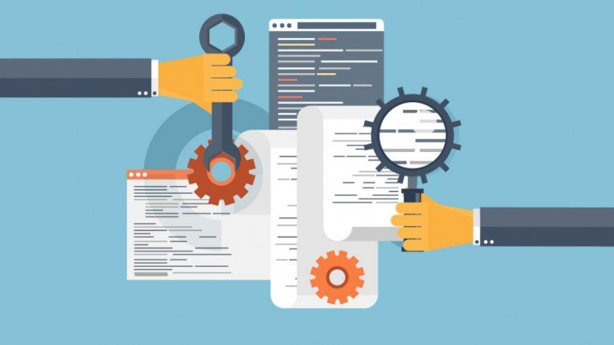 6 aspecte esentiale de SEO tehnic pe care orice site ar trebui sa le bifeze