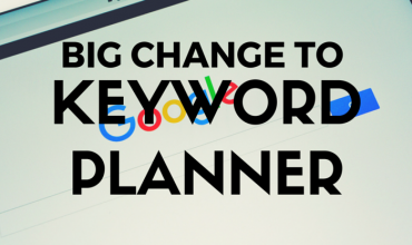 Restricted access to Google Keywordplanner? Here's what you can use instead