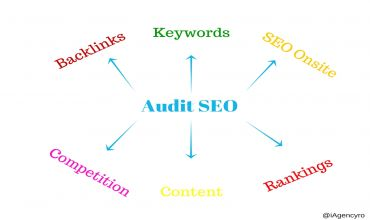 Auditul SEO, piatra de temelie a procesului de optimizare SEO