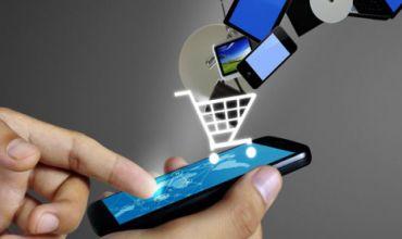 Optimizarea site-ului pentru mobile - un must in 2017