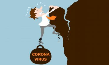Do you want Google to think you closed your business? During Coronavirus, you can grow through SEO!