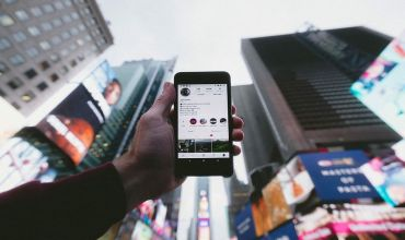 Secretele unei promovari pe Instagram de succes