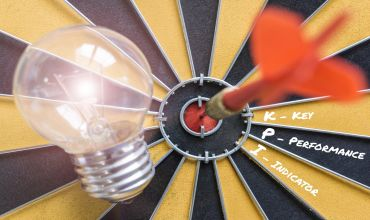 Ce inseamna KPI? Tot ce trebuie sa stii despre indicatorii de performanta