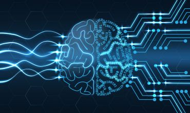 Impactul inteligentei artificiale asupra SEO