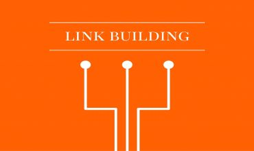 What are internal links and how are they related to a correct architecture of a website