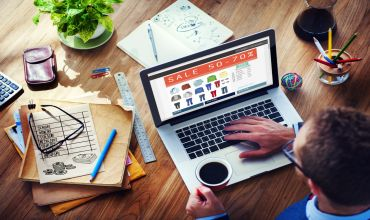 Ce este marketingul online? Un ghid complet al vizibilitatii pe internet