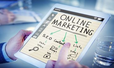 Care sunt trendurile din marketing online la care sa ne asteptam in anul 2018?