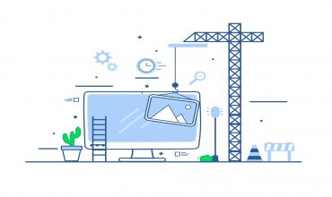 De ce este importanta arhitectura unui site si cum o poti imbunatati prin optimizare SEO?