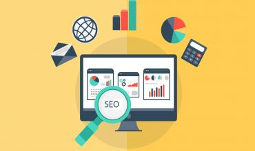 Optimizare SEO on page - ghidul complet