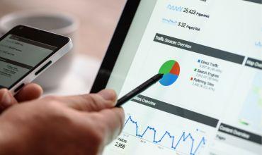Esti antreprenor online? Iata cum se va schimba optimizarea SEO in 2018