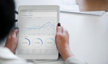 Care sunt trendurile ce vor defini campaniile de optimizare SEO in 2019?
