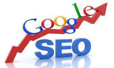 Care sunt factorii de clasare Google de care ar trebui sa tii cont?