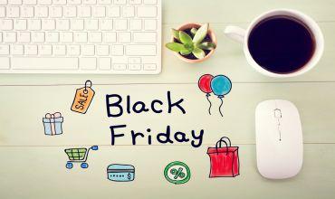 Cum te poate ajuta optimizarea SEO sa obtii mai multe vanzari de Black Friday? Iata 6 sfaturi esentiale!