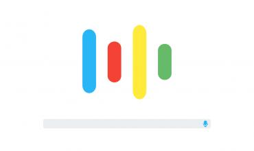 Uita de tastatura! Cautarile vocale si vizuale, noul trend SEO in anul 2020!