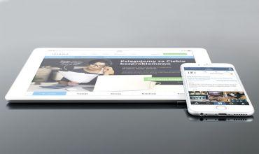 5 Trucuri pentru optimizarea site-ului pentru mobil
