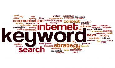 Cum sa faci un research de cuvinte cheie in 2016