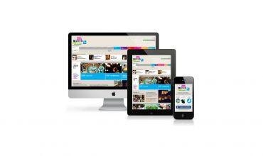 Tehnici SEO pentru optimizarea site-ului pentru mobil