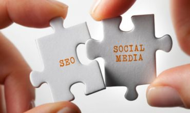 5 tehnici de social media care contribuie la o strategie SEO mai eficienta