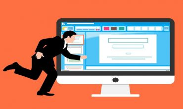 Cat de mult conteaza web hosting-ul din punct de vedere SEO?