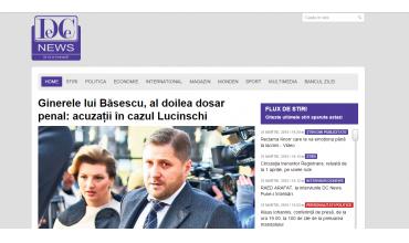 DeCe News