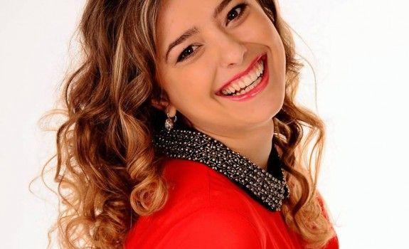 Ramona Joita