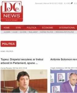dcnews_sec2-06-02-2013-05-26-29