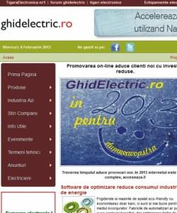 ghidelectric_sec2-06-02-2013-05-47-24