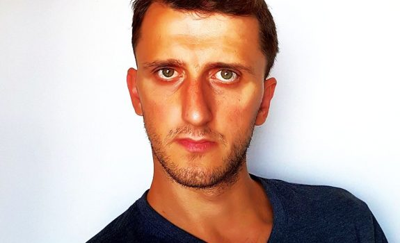 Mihai Schiau