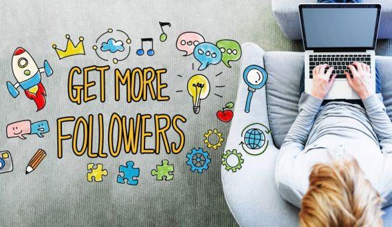 promovare instagram
